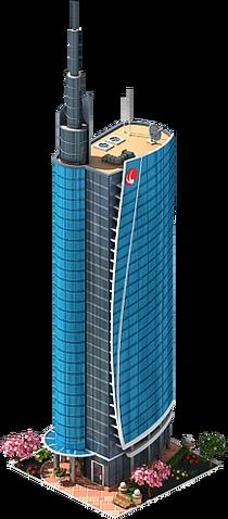 File:Pelli Tower.png