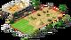 Polo Field Construction