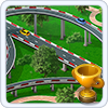 Achievement Highway Engineer
