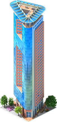 File:Hague Tower.png