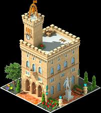 File:San Marino Parliament Palace.png