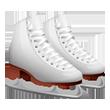 File:Asset Skates (Pre 08.14.2015).png