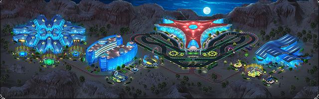 File:Las Megas Grand Prix Background.png