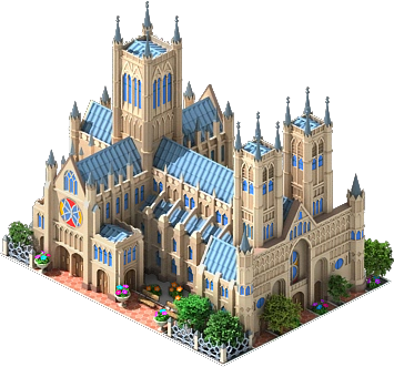 File:Lincoln Cathedral.png