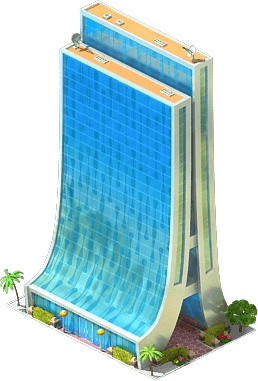 File:Oppenheim Beach Towers.png