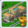 File:Achievement Monorail Expert.png
