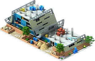 File:Analytical Finance Center Construction.png