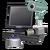 Asset Surveillance Systems (Pre 07.21.2015)
