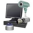 File:Asset Surveillance Systems (Pre 07.21.2015).png