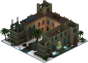 File:Bendinat Castle (Night) Construction.png