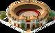 Infrastructure Bullfighting Arena