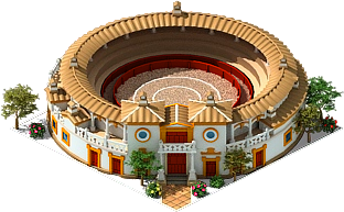 File:Infrastructure Bullfighting Arena.png
