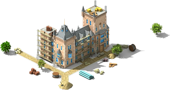 File:Orchestral Guard School Construction.png