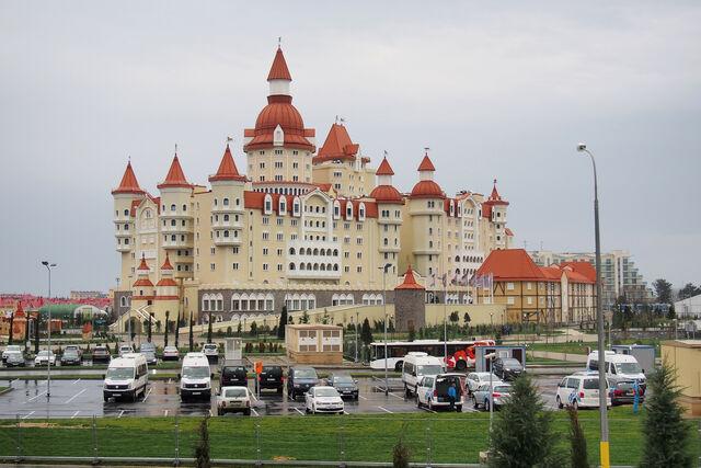 File:RealWorld Adler Hotel.jpg