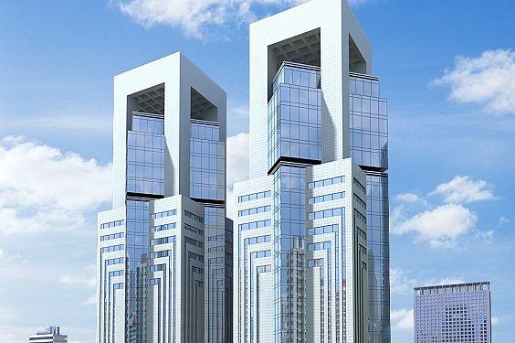 File:RealWorld Al-Othman Tower.jpg
