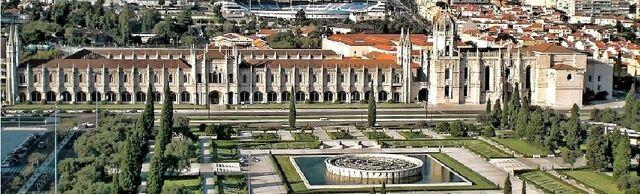 File:RealWorld Jerónimos Monastery.jpg