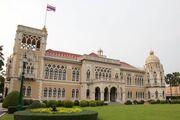 RealWorld Thai Cultural Center