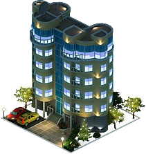 File:Empire Residential Complex (Night).png