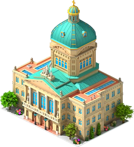 File:Federal Palace of Switzerland.png