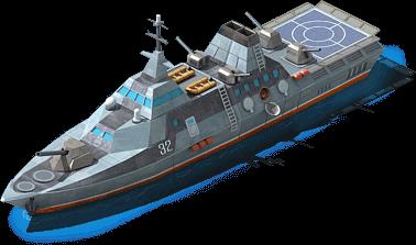 File:LCS-56 Coastal Ship L1.png