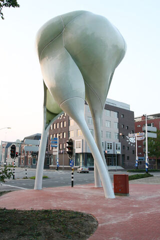 File:RealWorld D-Tower Sculpture.jpg