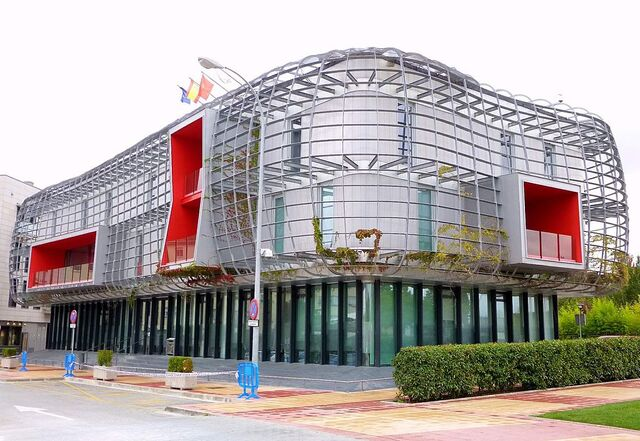 File:RealWorld Navarra Conference Center.jpg