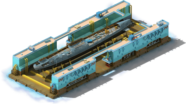 File:DS-28 Diesel Submarine Construction.png