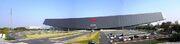 RealWorld Solar Ark