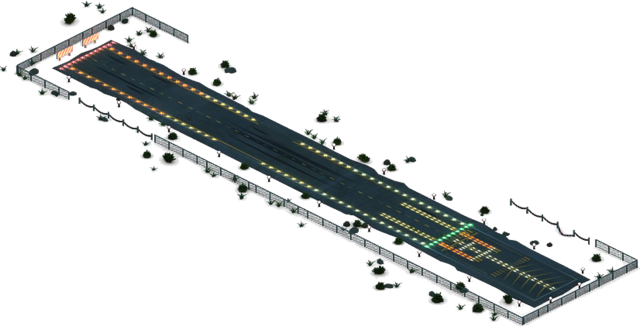 File:Runway (Las Megas) Construction.png