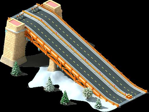 File:Alman Bridge- Right-Hand Span Initial.png