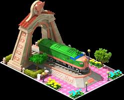 File:Bronze Virginia Locomotive Arch.png