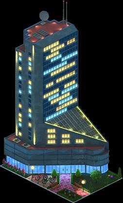 File:Getulio Vargas Tower (Night).png