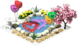 File:Japanese Pond (Valentine's Day).png
