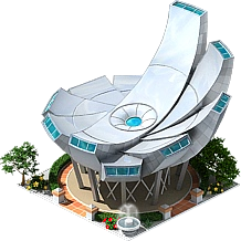 File:Museum of Science and Art.png