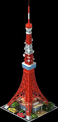 File:Tokyo TV Tower.png