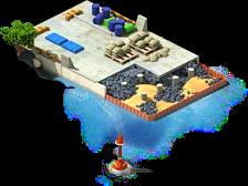 File:Wharf L0 v1.png