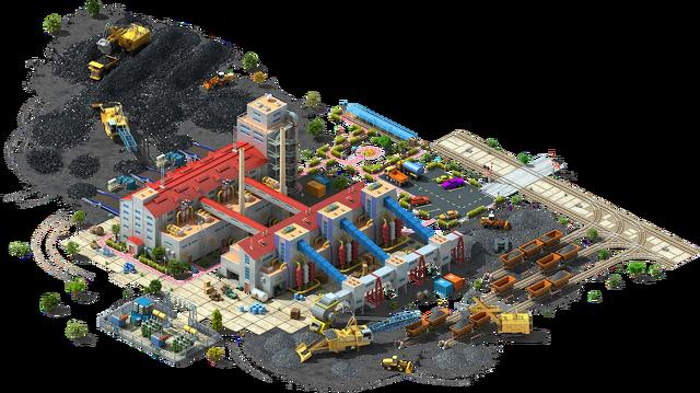 File:Coal Industrial Center L3.png