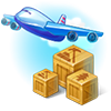 File:Contract Resource Delivery by Charter Flight.png