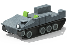File:IFV-24 Construction.png