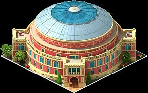 File:Albert Hall.png