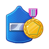 File:Badge Military Level 50.png
