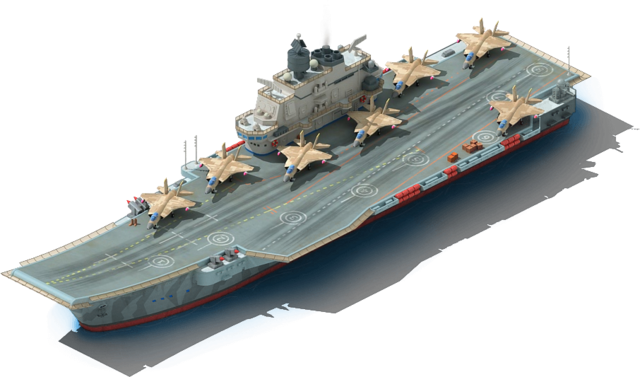 File:CV-26 Aircraft Carrier L1.png