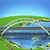 File:Quest Huron Bridge.png