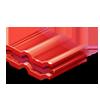 File:Asset Roof Tile.png