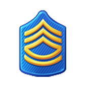 File:Badge Military Level 11.png