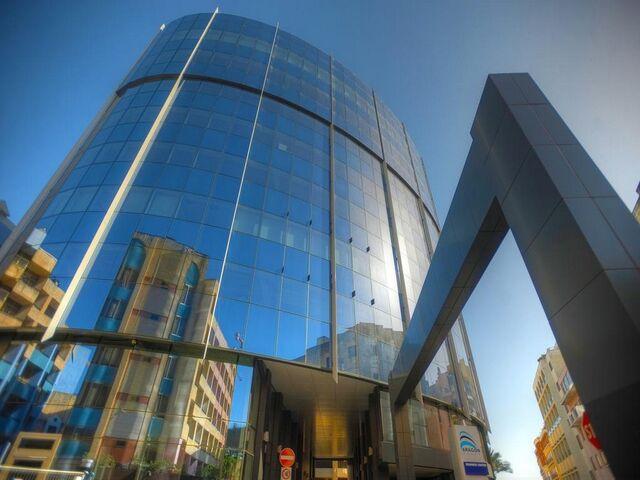 File:RealWorld Aragon Business Center.jpg