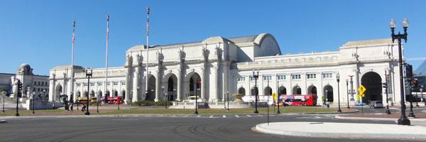 File:Union Station.jpg
