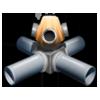 File:Contract Mist Sprinkler System (Deprecated).png