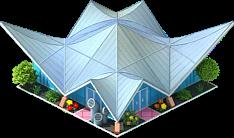 File:Geochemical Laboratory.png