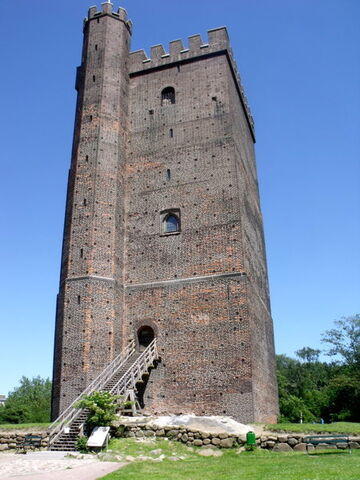 File:RealWorld Karnan Tower.jpg